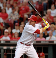 Votto - camps